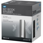 Wd My BOOK STUDIO 3TB