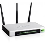 TPLINK Wireless Router  941ND