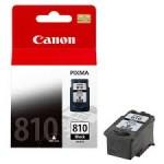 Canon PG 810 Black