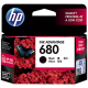 Tinta HP 680 Black